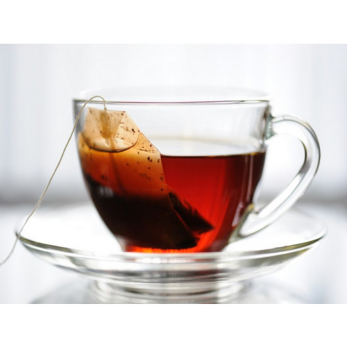 maca tea