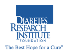 Diabetes Research Institute