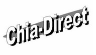 Chia-Direct.com