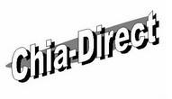 Chia-Direct.com